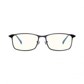 Компьютерные очки Xiaomi MiJia TS Turok Steinhardt Anti-Blue Glasses Basic-level