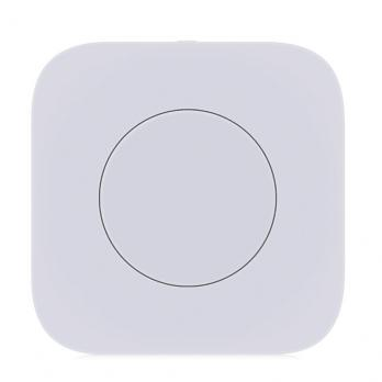 Смарт-кнопка Xiaomi Aqara Wireless Switch