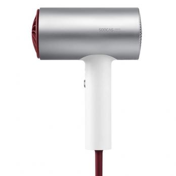 Фен для волос Xiaomi Soocas Hair Dryer H3S (EU)